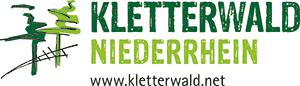 Kletterwald Niederrhein Ticketshop
